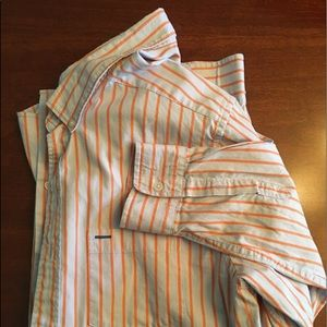Men's GAP Button Down